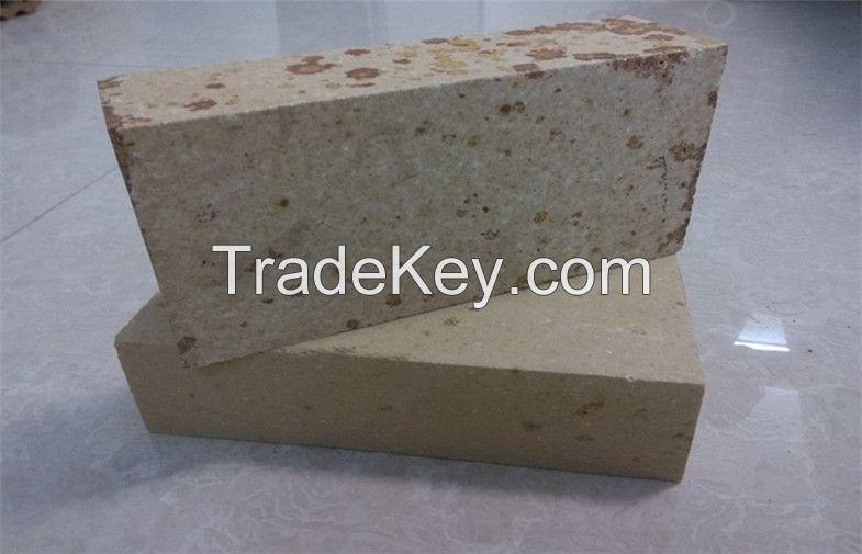 Silica Brick for Stove, Furnace, Coke Oven