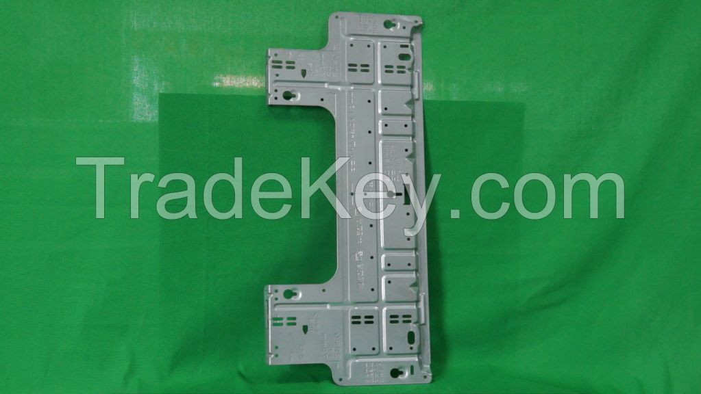 china cheap  customied metal stamping parts ,