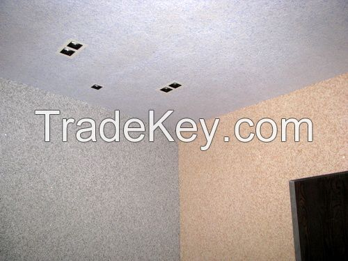 wallfab silk plaster liquid wallpaper