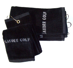 golf accessory products