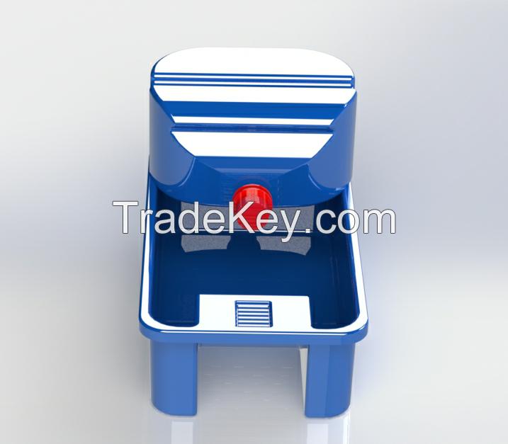 Wash basin/Portable Sink