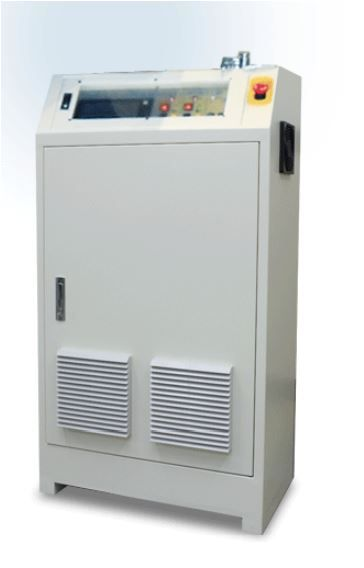 TNS Embroidery System [ TNS ]