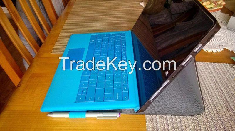 12inch i7 8GB 512GB Window Tablet PC