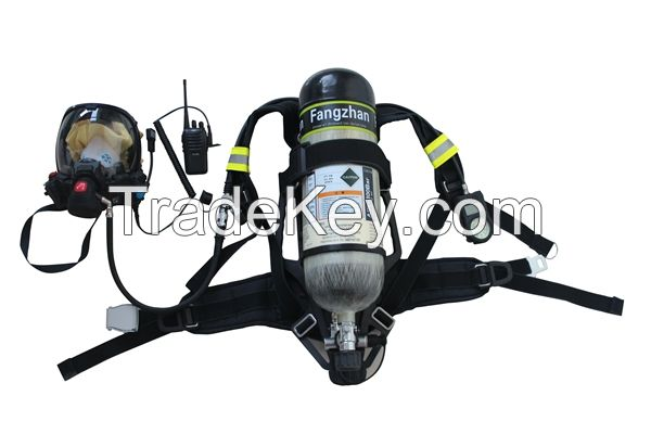 scba price,emergency air compressor scba,scba cylinder,air respirator,portable breathing apparatus,part of breathing apparatus