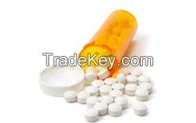 Pain Killers - Medicines