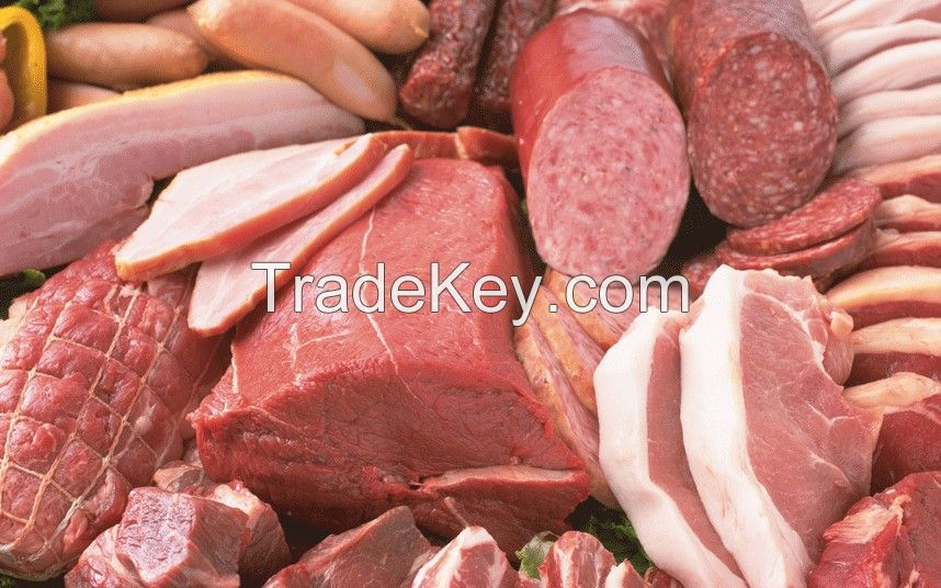 Frozen meat poultry | Frozen whole chicken | Frozen Chicken paws/feet | Froze...