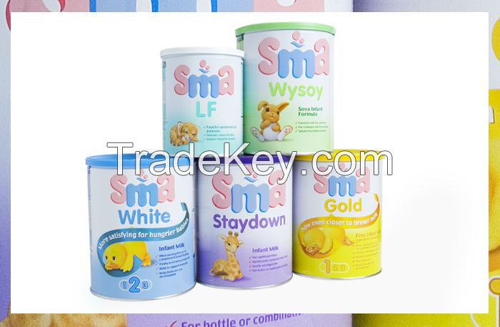 Infant Baby Formula | Baby Milk Powder | Infant Milk Supplier | Baby Milk Exp...