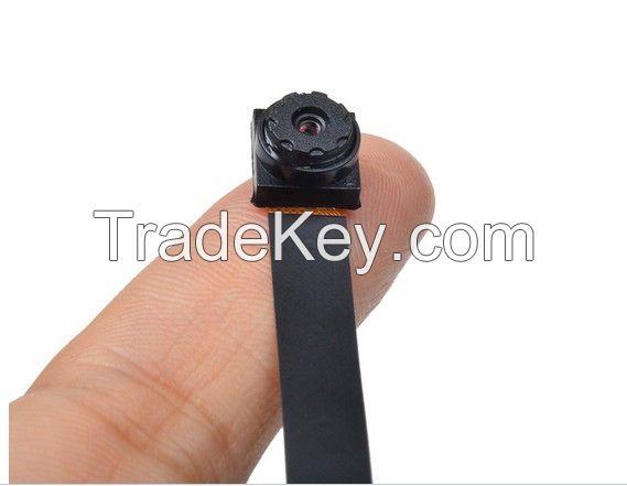 Mini Wireless Hd 1080p SPY Hidden Ip Camera Module Video Wifi 5.0MP P2P Recorder DVR Action Camera