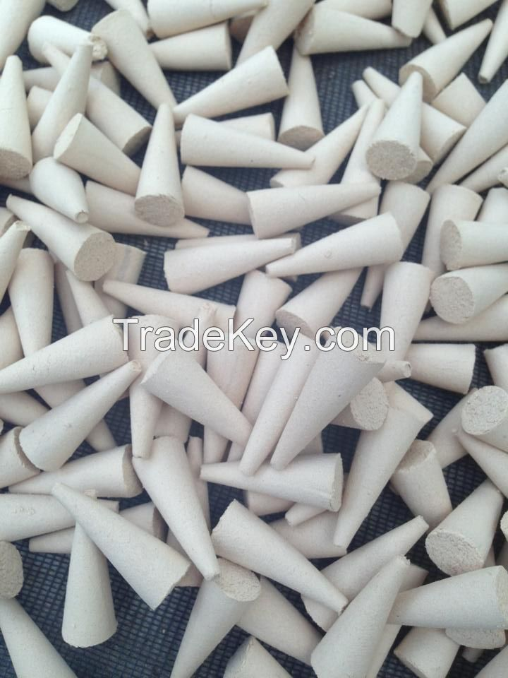 Cone incense/ dhoop from Viet Nam