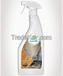 600ml Always Dry Wood and Stone Solvent