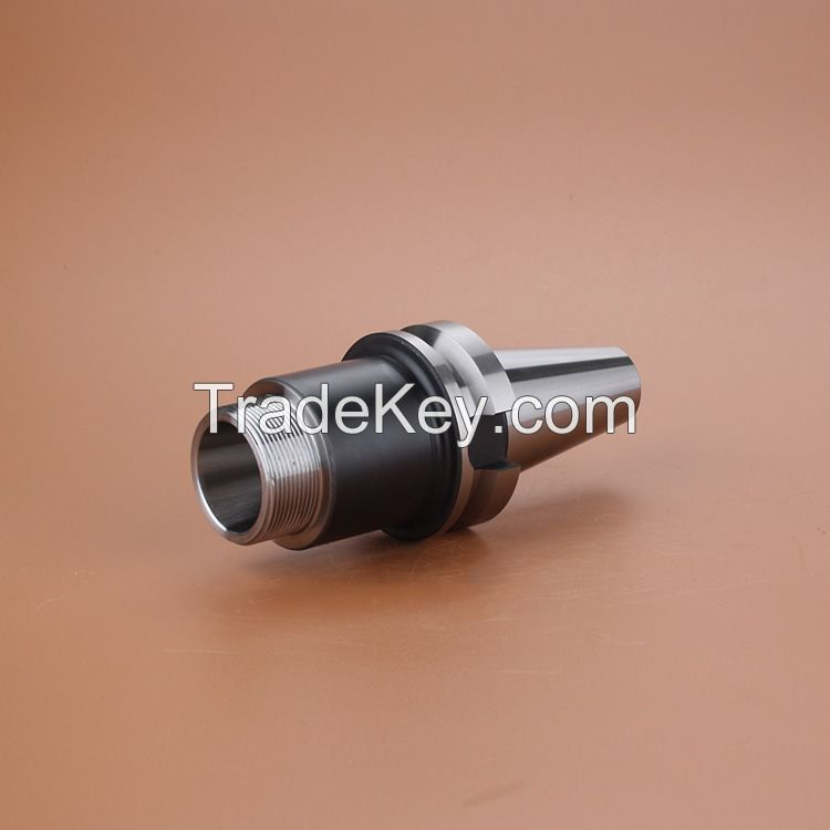 Collet Chuck, Face Mill Holder, Side Lock End Mill Holder, Morse Taper Holder, Chuck Holder, Micro Boring Bar, Twin-Bore Tool Holder