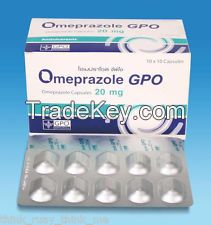 Pain killers,Albendazoles,Numberpain Cream(tatoos),Anti Itch creams