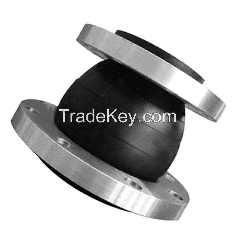 china concentric reducer Expansion Joint