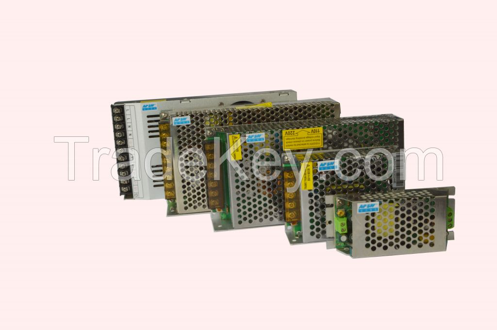 AD-S1215A AC/DC switched power supply manfacturer