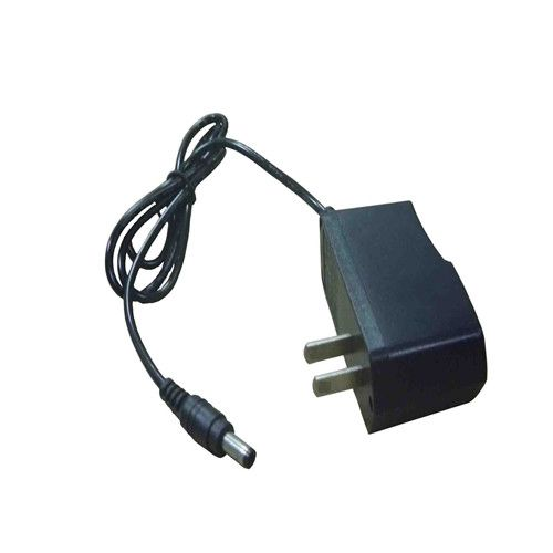 APM-10W switching power supply /12V power adapter /AC-DC 12V  adapter/ 12V  wall plug power adapter /12V charger