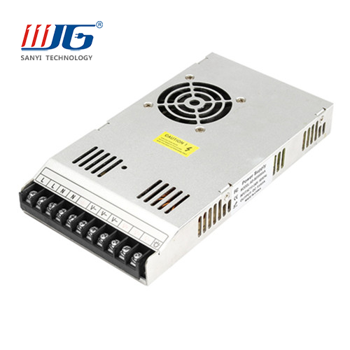 Dc 5V 60A switching power supply for led display
