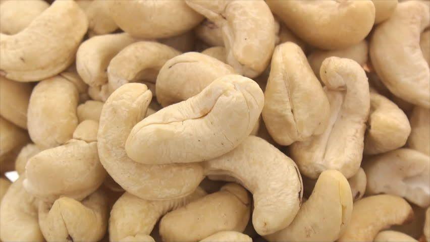 Cashew Nuts, Roasted Cashews, Raw Cashews