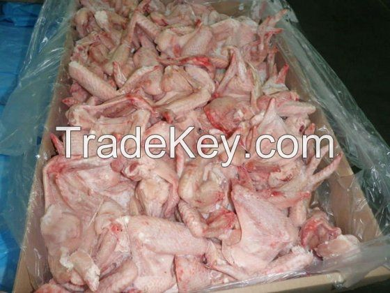 Frozen Chicken Joint Wings /Frozen Chicken Middle Wings / Chicken Wings