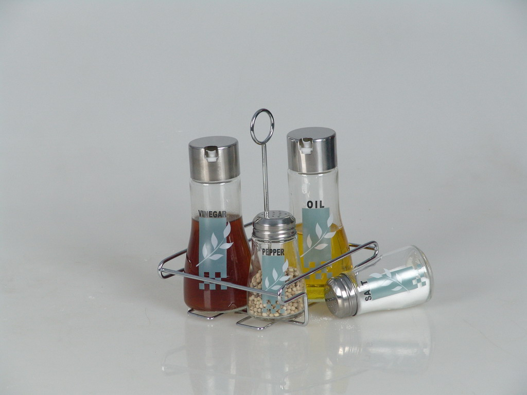 glass jar,spice jar,candle holder,glass bottle