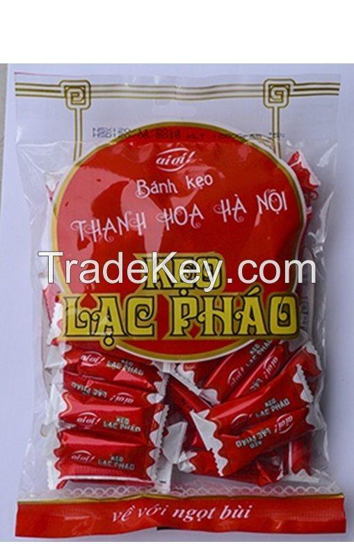 Phao Peanut Candy