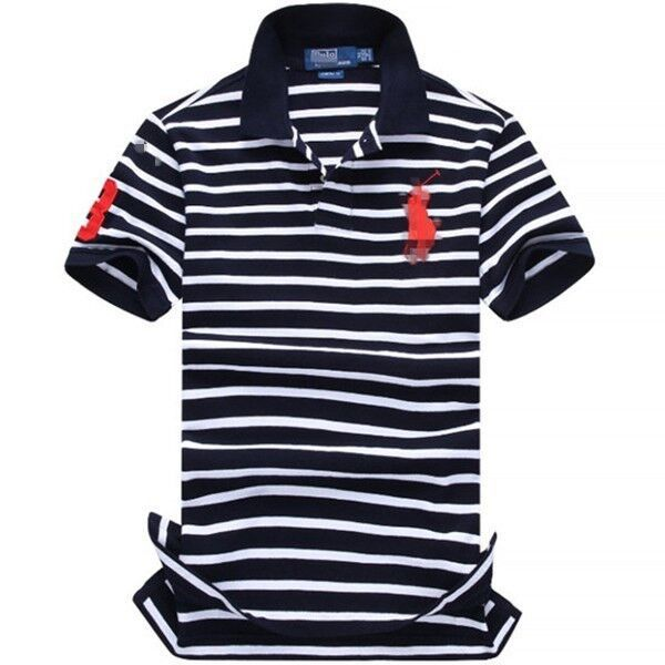 Men T shirt mens t shirts fashion t shirts short sleeves o neck oem available