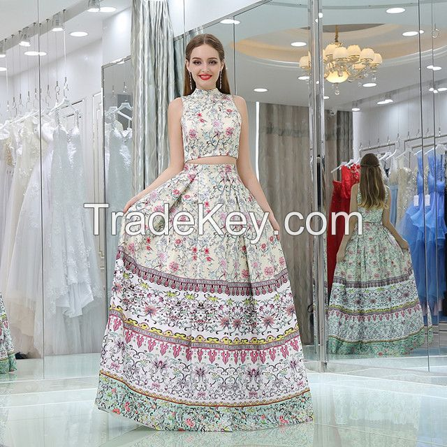 Elegant Evening dresses Prom Dresses Formal Dress Wedding Dresses