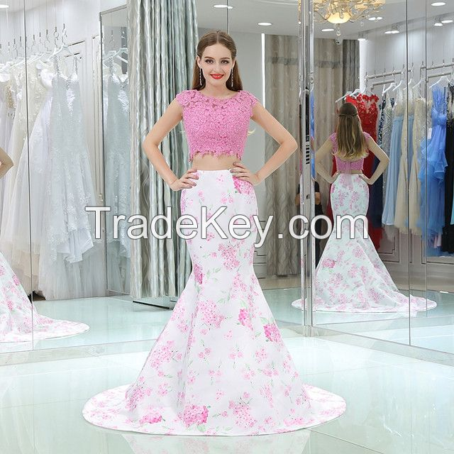 Evening Dresses Wedding Gowns Custom Made Service Accepting