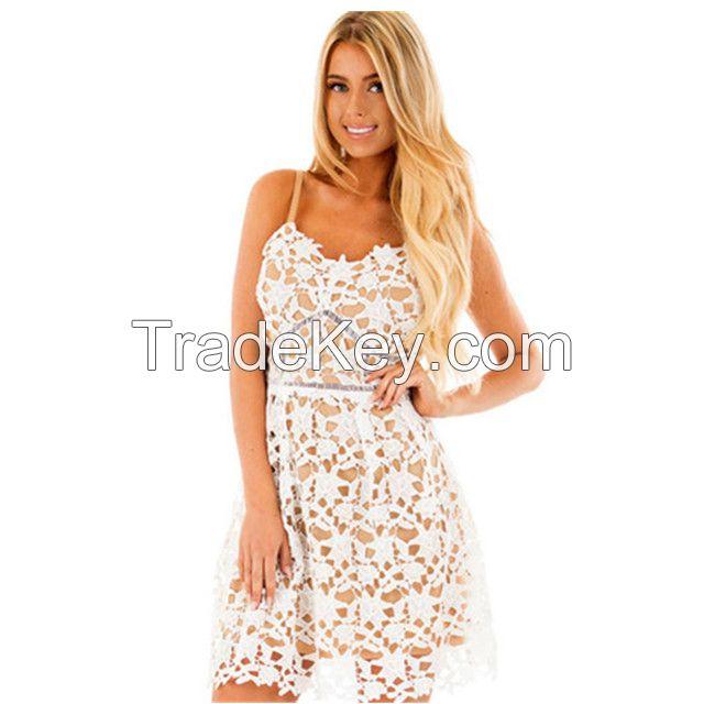 The new fashion sexy wholesale ladies dress
