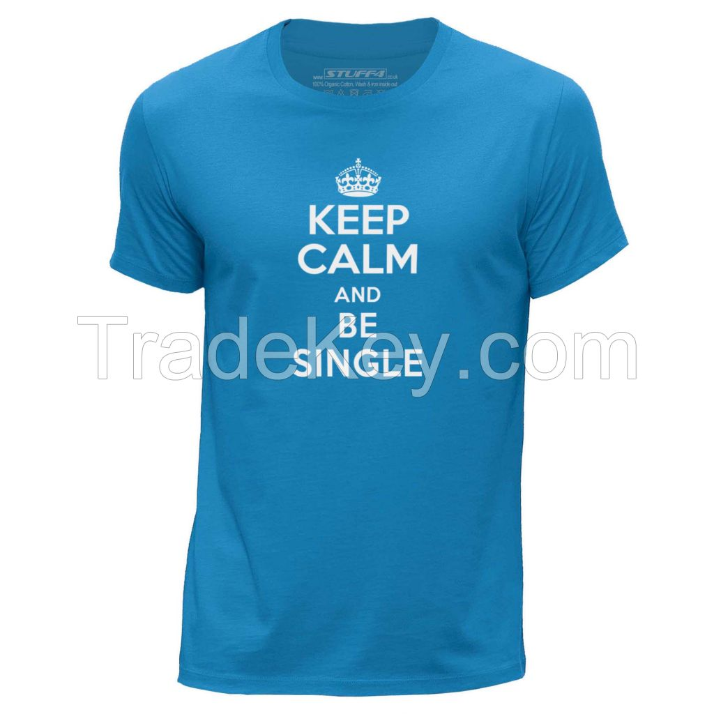 wholesale t shirts