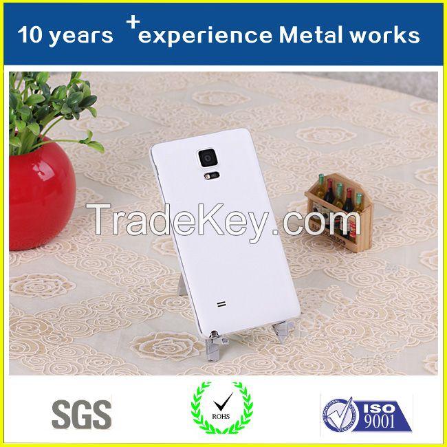 New Design Custom Mobile Phone Housing by OEM Manufacturer in Shenzhen