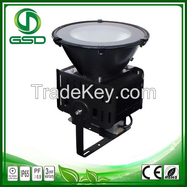 New product 200w led high bay light 42000 lumen ul led high bay light