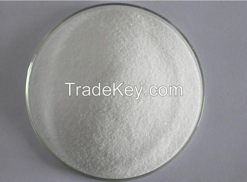ANALGIN/DIPYRONE METAMIZOLE SODIUM DAM10/EP7.0/BP2000  CAS 5907-38-0