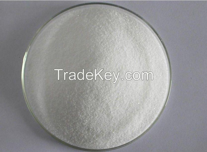 Propyphenazone Top grade  CAS NO 479-92-5