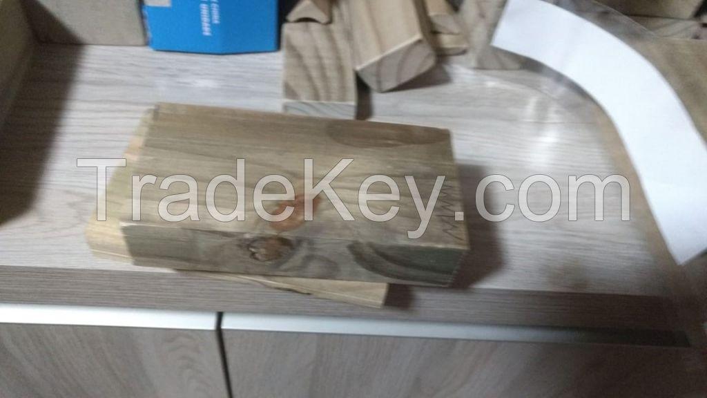 Lumber /