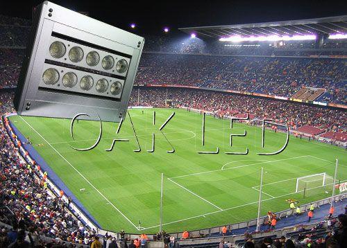 100W LED Flood Light / LED Stadium light / LED Venue light