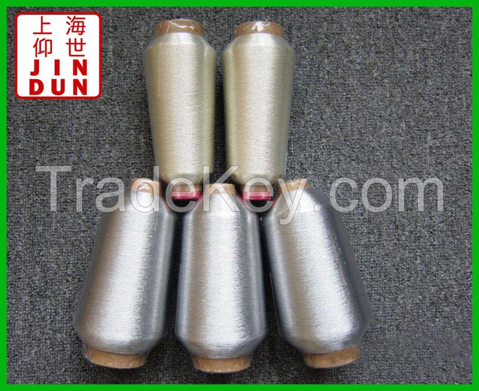 metallic yarn M, MH, MX, MS
