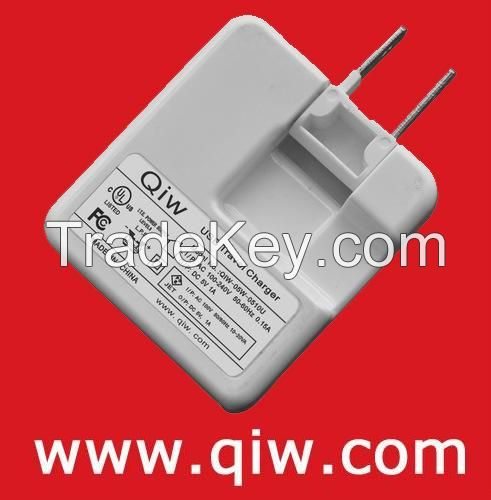 USB Charger, USB Travel Charger, Battery Charger, PLPU Technology Co Ltd