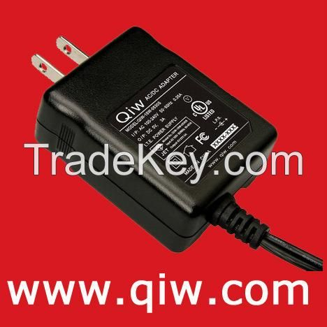 Switching Power Supply, Power Supply, QIW Power Supply Co., Ltd.