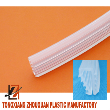 plastic strip
