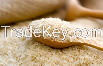 Exporters of Basmati and Non Basmati Rice
