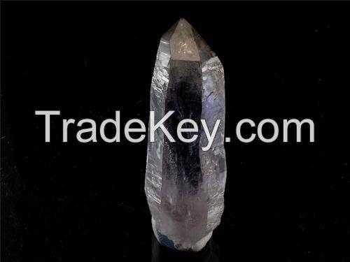 Different Natural Gemstones