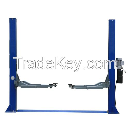 SDN-TP-4.0 Two Post Car Lift