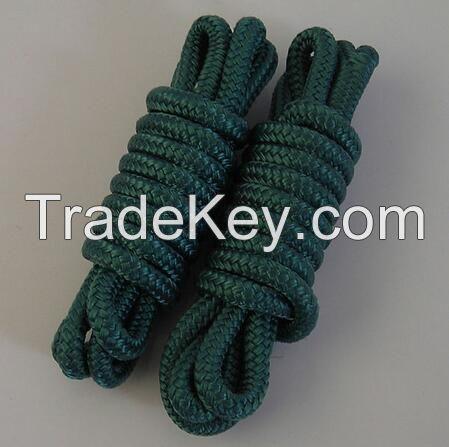 flame retardant rope