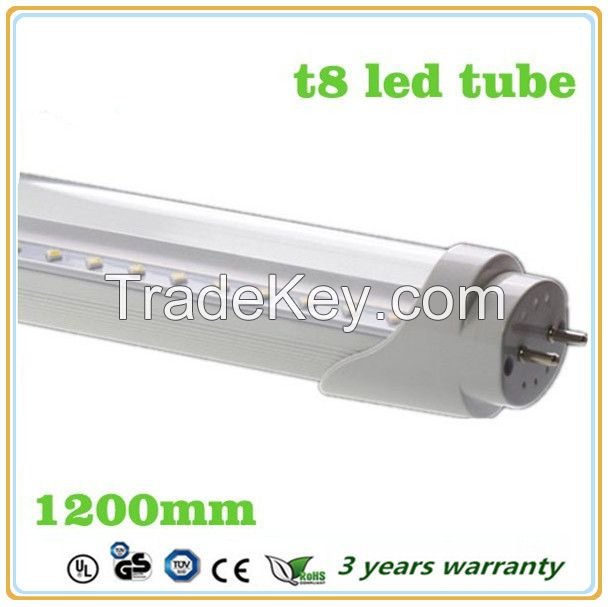 T8 LED Tube Light