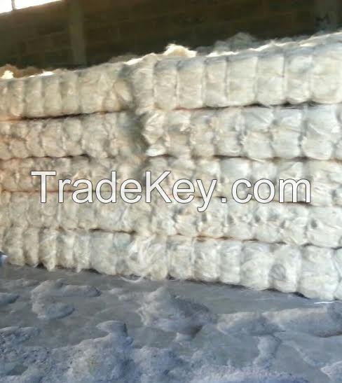 sisal fiber from kenya