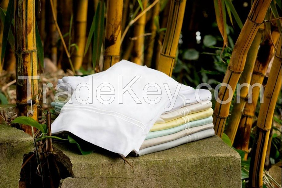 1500 Thread Count Egyptian Cotton Sheet Sets