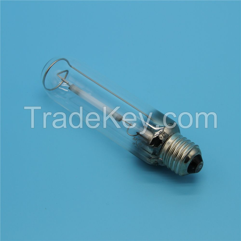 70w E27 high pressure sodium lamps