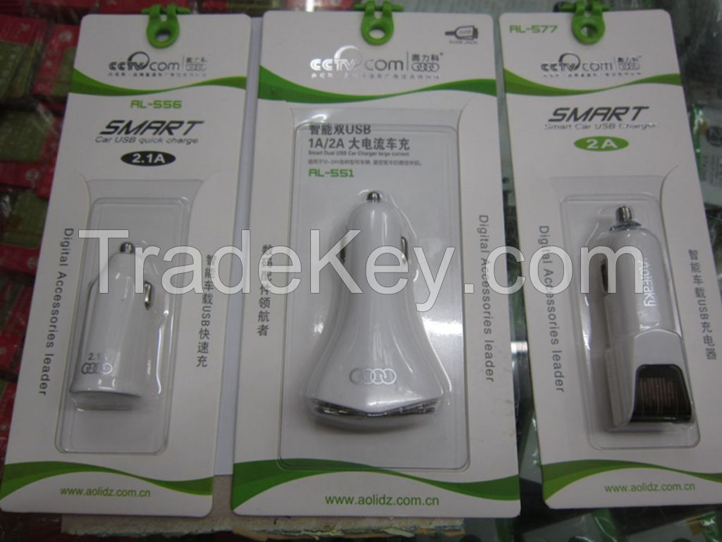 Supply Wholesale  Chargers,Adapters for Samsung,Iphone,Alcatel,XiaoMi,Nokia,Blackberry,Sony,Motorola,LG,ZTE,HuaWei,HTC,Oppo,Vivo,Gionee,Lenovo,Asus,Coolpad,Micromax Offer sell