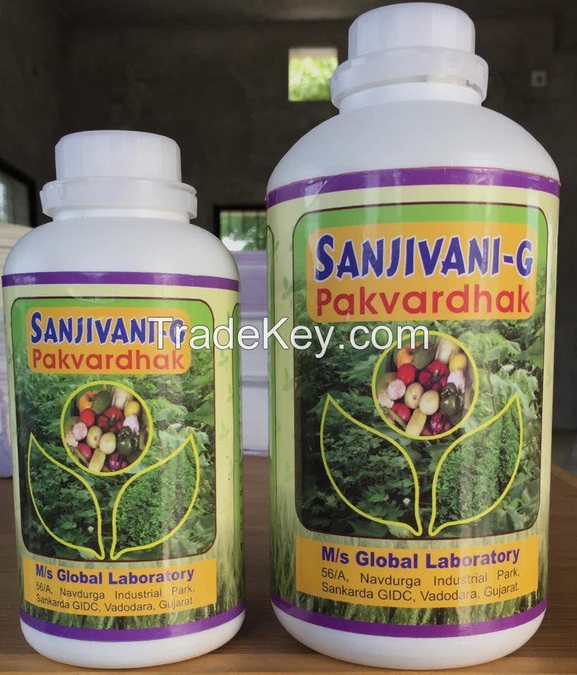 Sanjivani-G (20% W/W Nitrobenzene)