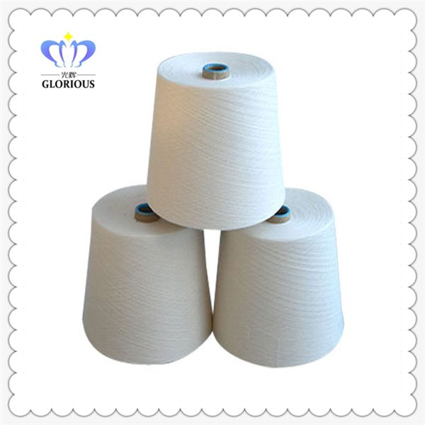 high quality water soluble yarn 20S-100S